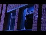 Хозяйка Тайги (7 серия Последний кордон. Реж. Борис Казаков-2009)